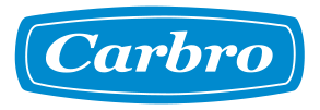 Carbro Products Logo